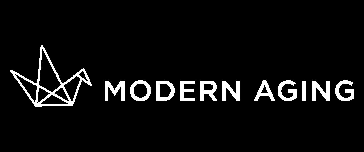 Modern Aging