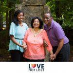 aisha-family-caregiver