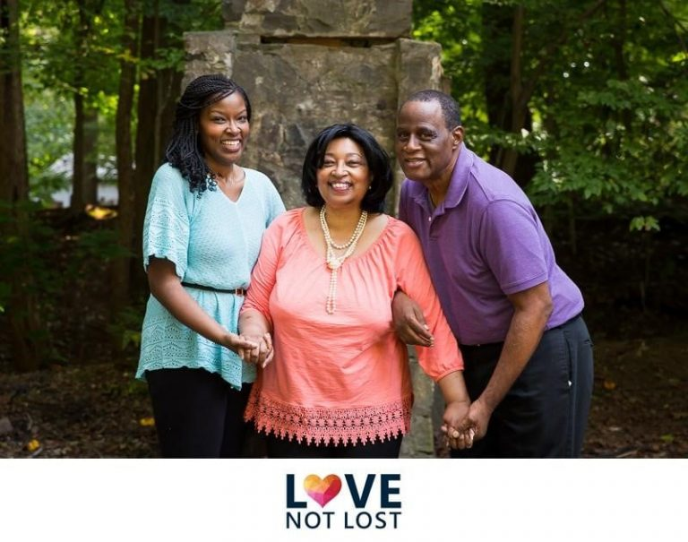 aisha-family-caregiver