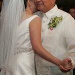 sheelagh-dad-wedding