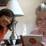 How to Live Your Best Life: Life Lessons from a 95 year old