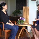 Signs of Alzheimer's and Types of Dementia – Video Interview with Dementia Coach Kerry Mills