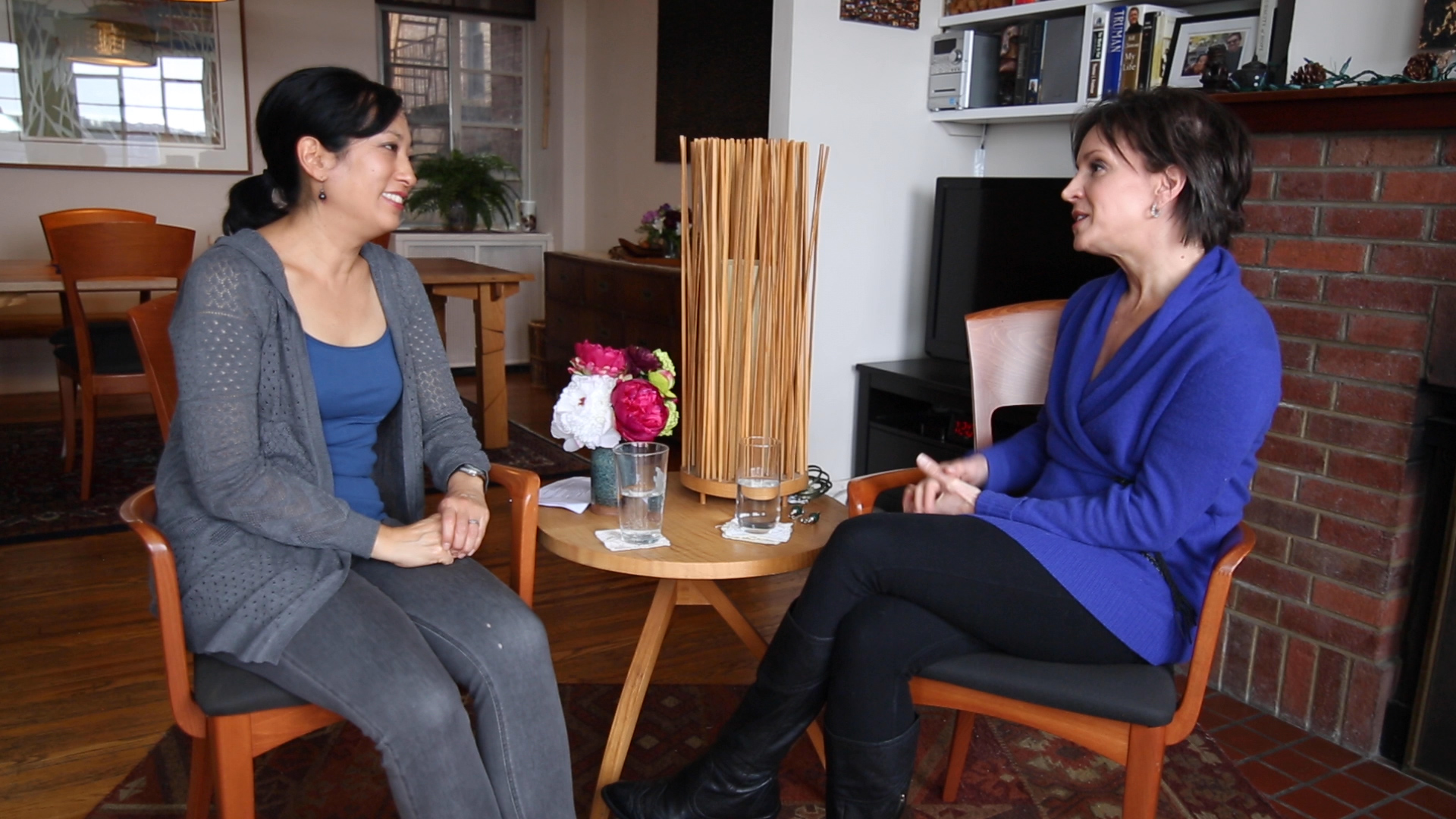 What is Hypnotherapy? Hypnosis to Heal Chronic Anxiety, Pain and Illness