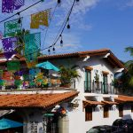 Retire in Mexico: Buying Real Estate Tips
