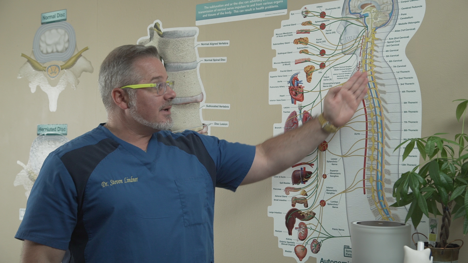 Not Just For Back Pain and Neck Pain: How A Chiropractic Adjustment Can Improve Other Health Issues