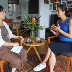 Palliative Care Part 2: Having End of Life Discussions