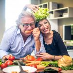Why Eating to Live to 100 Years Old is Important Right Now