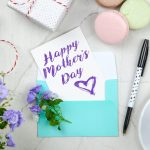 Mother's Day: Special Gifts To Honor Her From Home