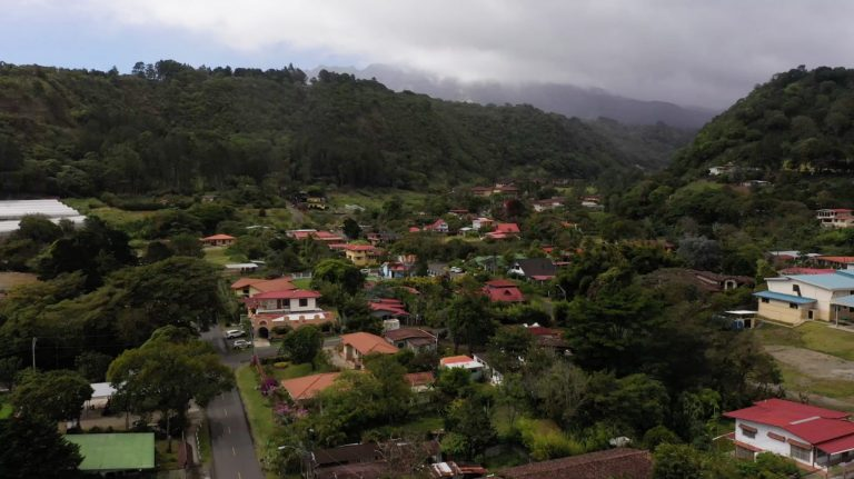 Best Place to Retire: Why You Will Want To Retire in Boquete Panama