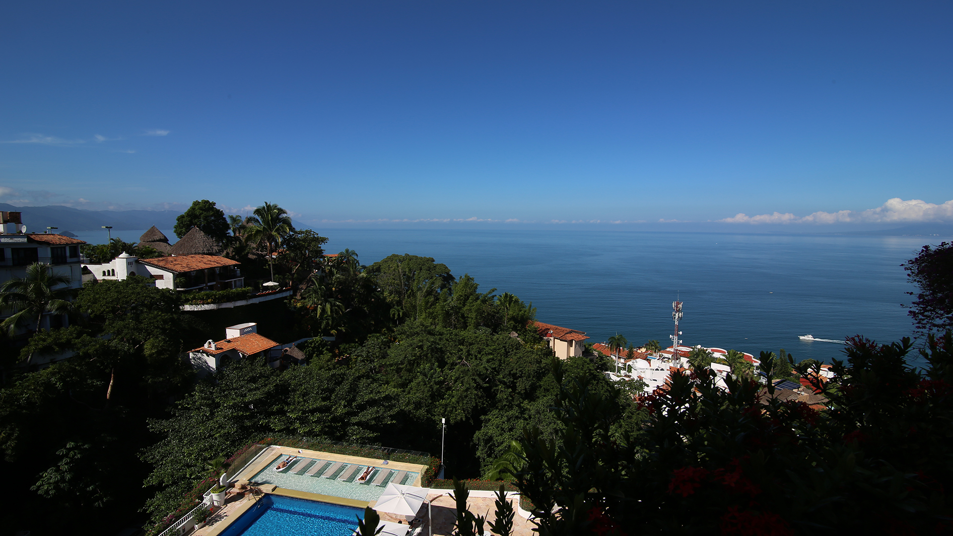 Podcast Ep 2: Top Reasons To Retire in Puerto Vallarta, Mexico