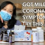 Podcast Ep 6: Got Covid-19 Symptoms?  Tips On What To Do