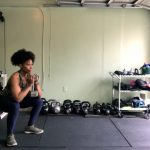 15 MIN FULL BODY WORKOUT For Beginners, Women Over 40 or After Recovering from Illness or Injury