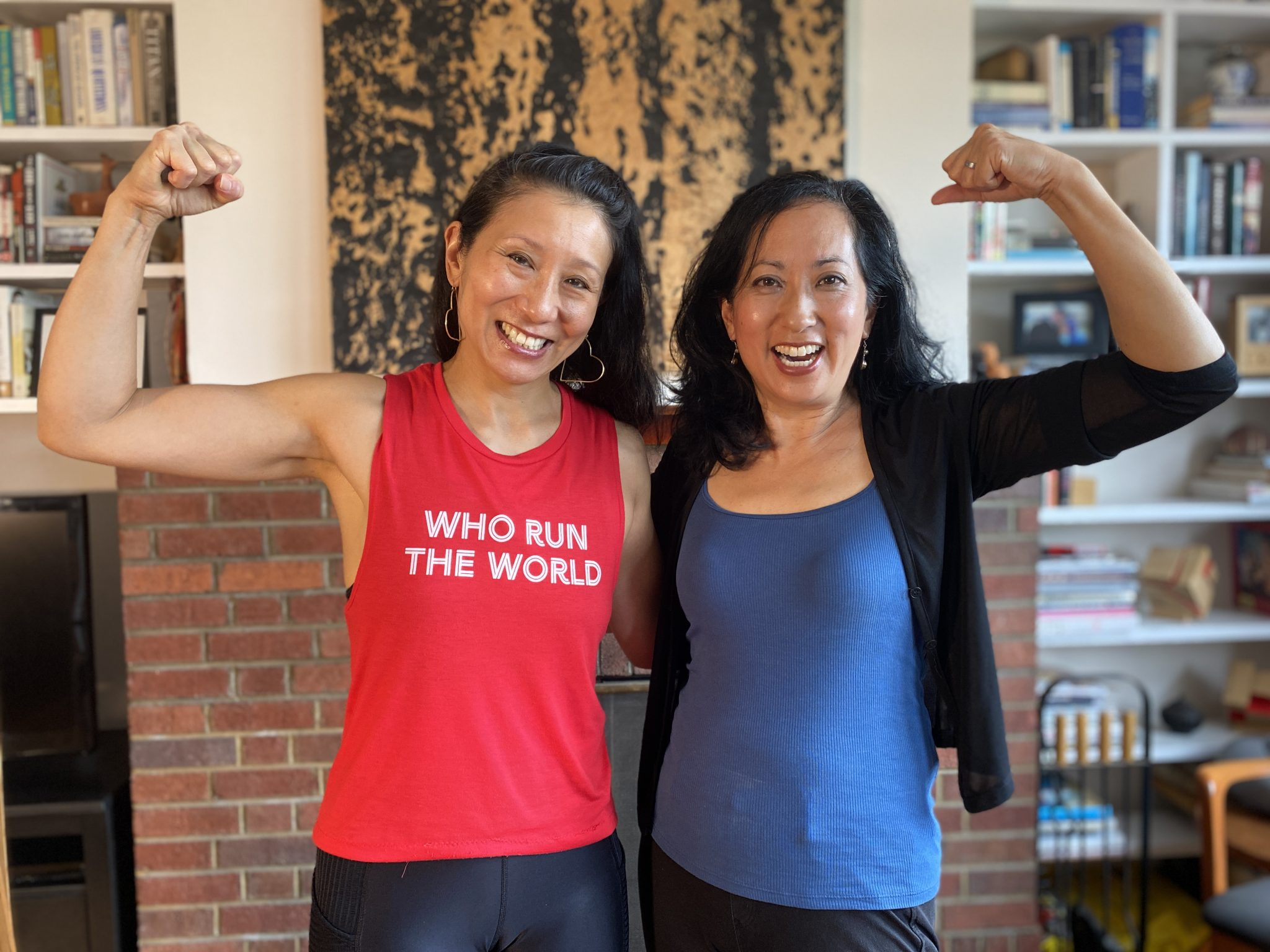 Why Women Over 40 Should Begin Weight Training Now