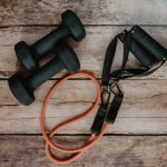 Podcast Ep 21: The Importance of Strength Training for Women Over 40