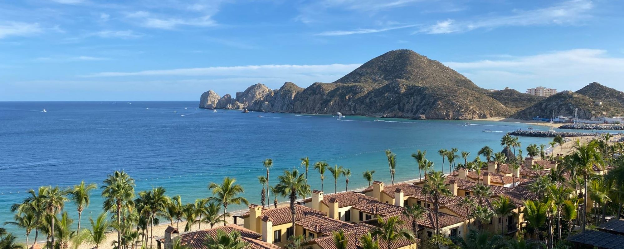 retirement-in-mexico