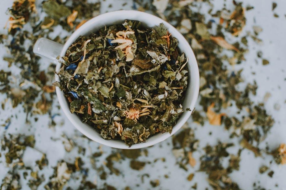 Top Medicinal Herbs, Medicinal Uses and Health Benefits