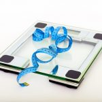 Podcast Ep 23: How to Reach Your Ideal Weight