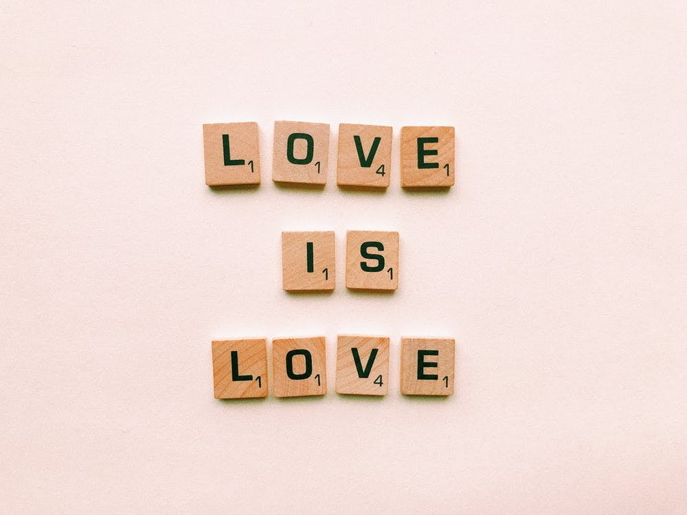 Find Love Later in Life: True Love After 60