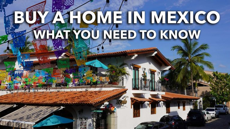 buy-home-in-mexico-taniel-chemsian