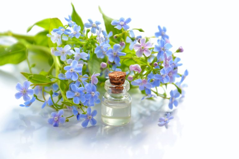 essential-oils-for-allergies-web