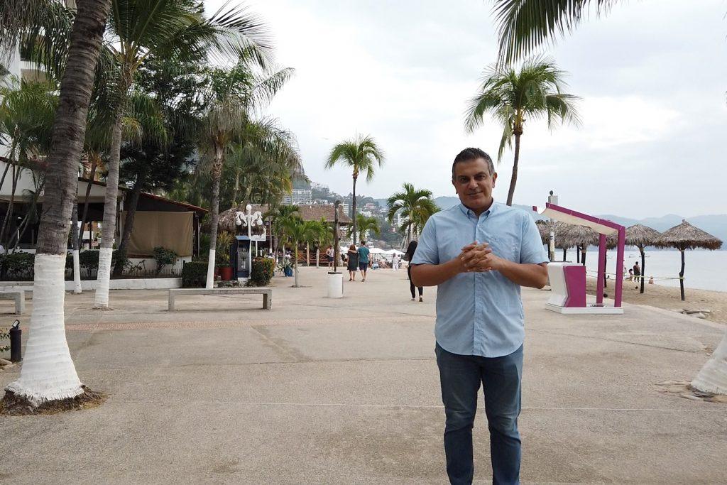 taniel-malecon-retire-in-mexico