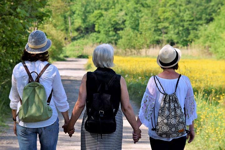 menopause-symptoms-women