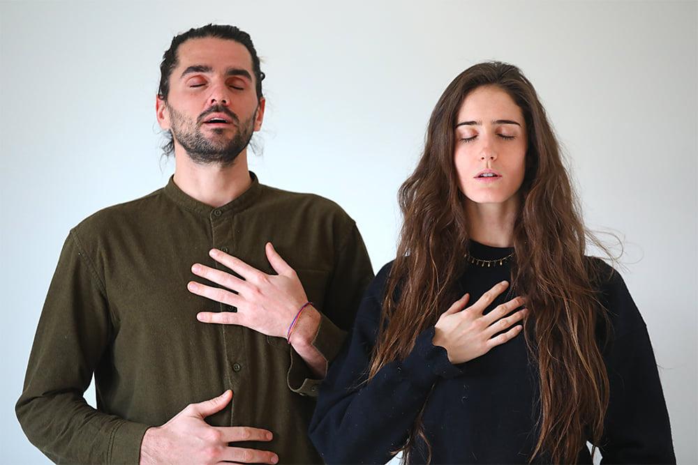 breathwork-amandaandharry