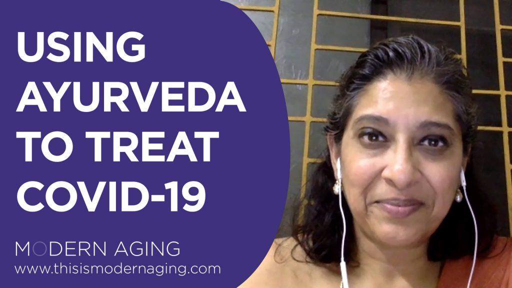 covid-19-ayurveda-podcast