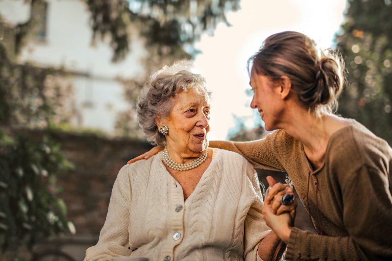 dementia-alzheimers