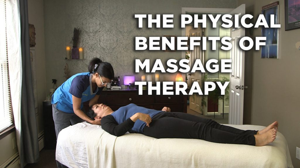 massage-therapy-rebeca-fernandez