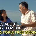dream-retirement-in-mexico