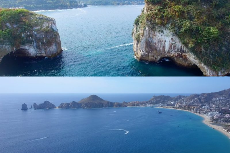 puerto-vallarta-cabo-beachside-paradise