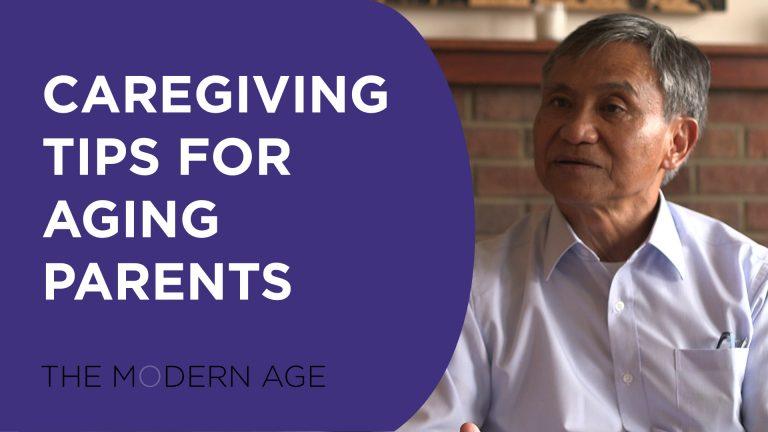 caregiving-aging-parents