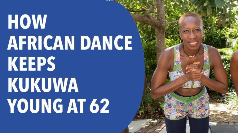 AFRICAN-DANCE-KUKUWA-FITNESS-NUTRITION