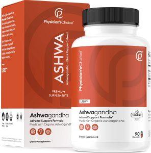 ashwagandha-capsules