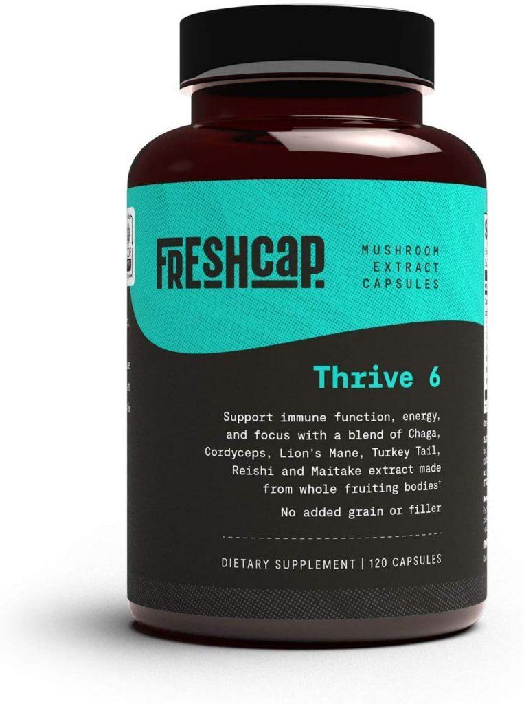 fresh-cap-thrive-6-mushroom