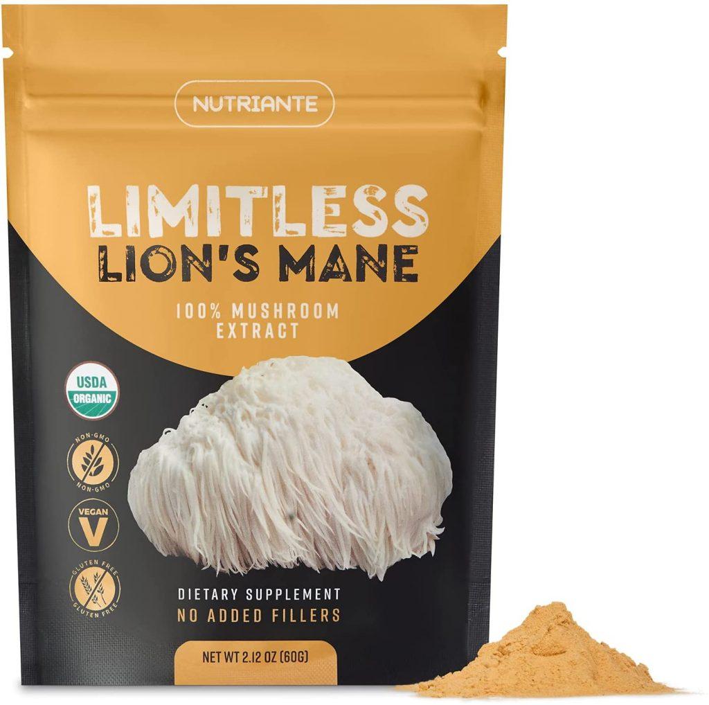 nutriante-lions-mane