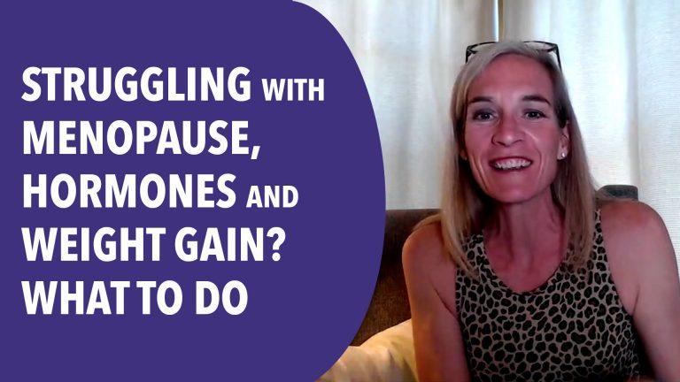 menopause-perimenopause-hormonal-changes