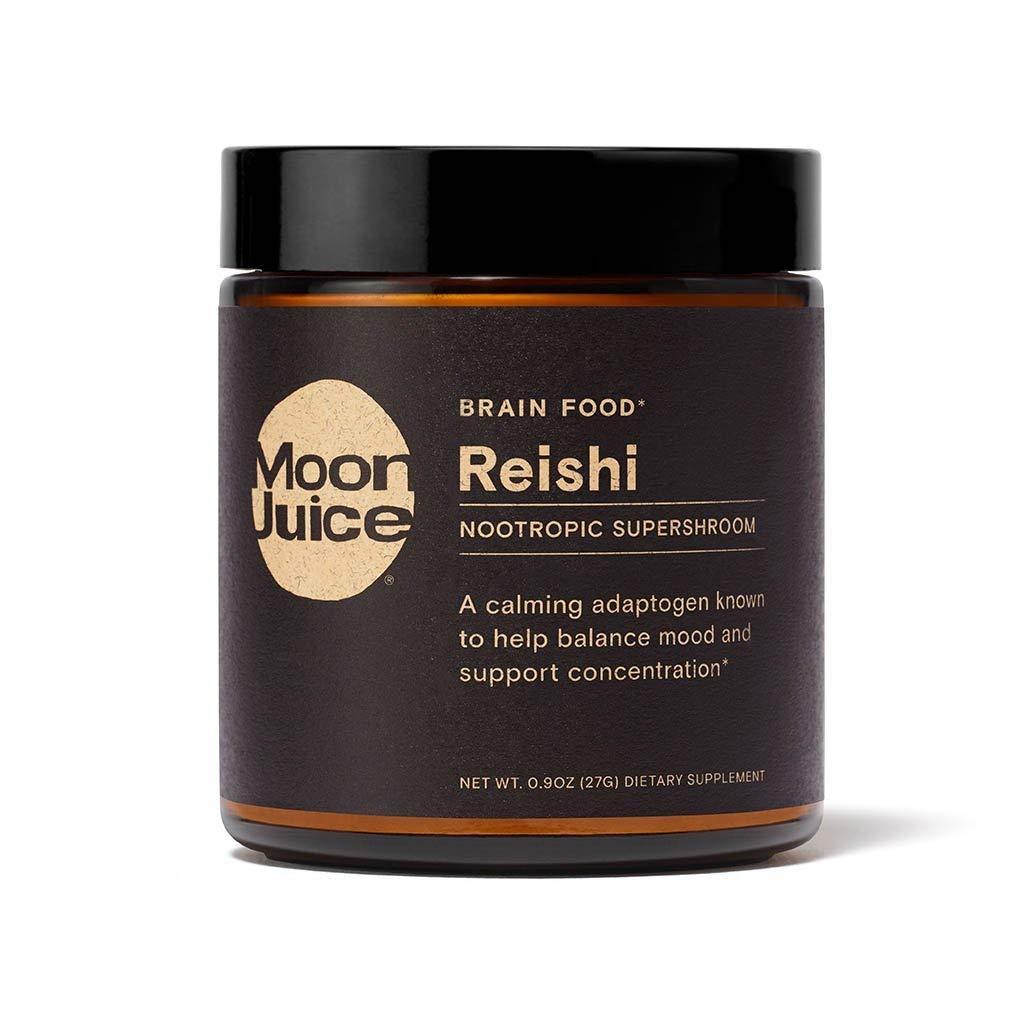 reishi-moon-juice