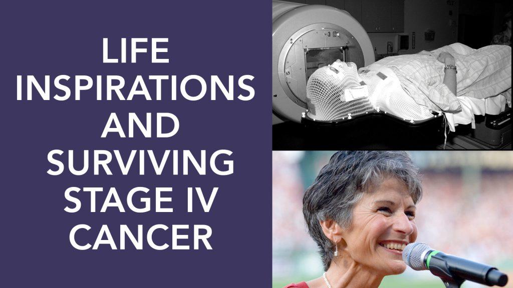 SURVIVING-THROAT-CANCER