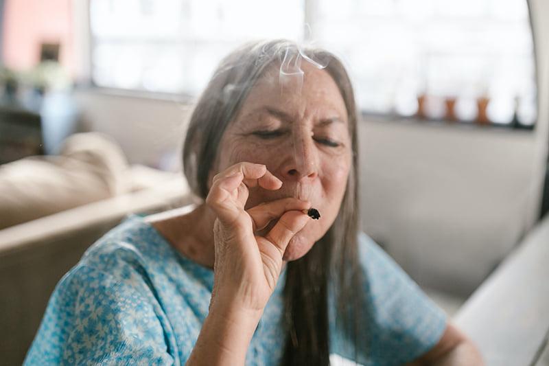 smoke-joint