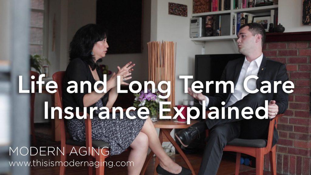 long-term-care-life-insurance-franco-livoti