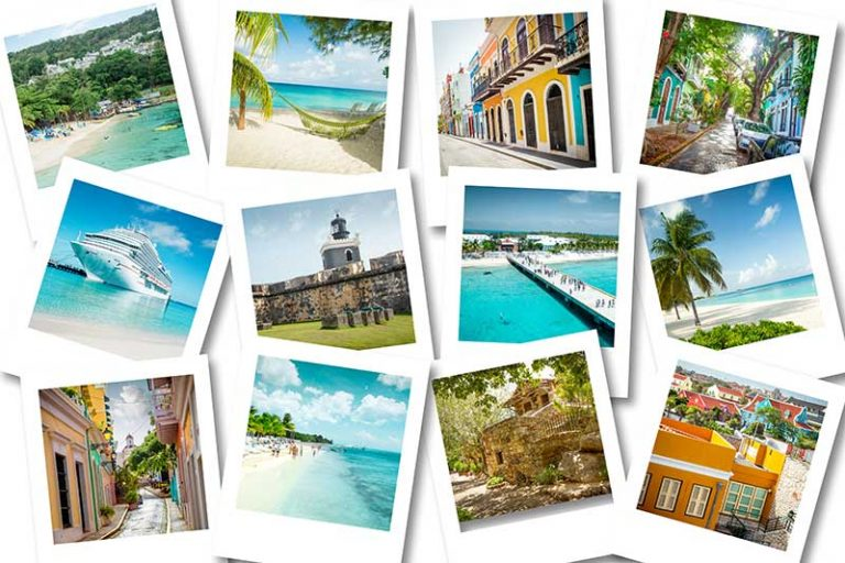 mexico photos